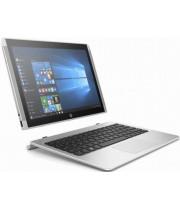 HP существенно модернизировала ноутбуки Spectre X360 и Pavilion X2
