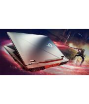 На выставке IFA 2017 представлена модель игрового ноутбука Chimera G703