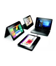Анонсирован трансформируемый ноутбук от HP за 300$