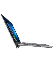 Начались продажи ноутбука бизнес-класса ASUSPRO B9440UA
