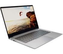 Готовится к выпуску ноутбук IdeaPad 720S от Lenovo