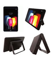 Встречаем новый планшет от LG
