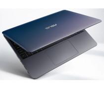 Подготовлены к выпуску новинки ноутбуков VivoBook от Асус