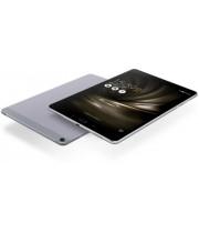 Обновление для ZenPad 3S 10 от ASUS