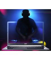 Стартуют продажи Acer Aspire A615-51G
