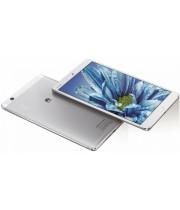 Встречаем MediaPad M3 Lite от Huawei