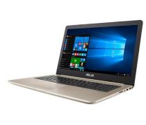 Встречаем компактный лэптоп VivoBook Pro 15 в ассортименте Asus