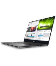 Ожидаем выход ноутбуков XPS 15 от Dell