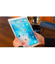 Новая модель iPad Pro скоро в продаже