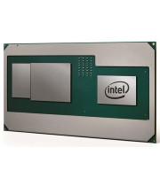 Уже скоро выйдут первые процессоры Kaby Lake-G