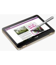 Встречаем модель трансформируемого ноутбука VivoBook Flip 12