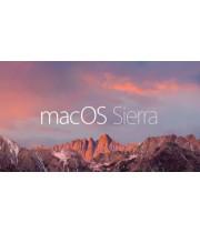 Выпущено обновление для macOS Sierra