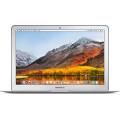 MacBook Air 13 2017 года