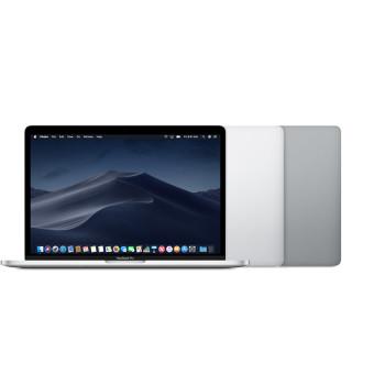 Замена видеочипа MacBook Pro 13