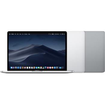 Замена видеочипа MacBook Pro 15
