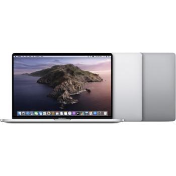 Замена видеочипа MacBook Pro 16