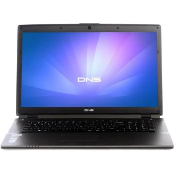 Ремонт ноутбуков DNS