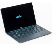 Ремонт ноутбуков Haier