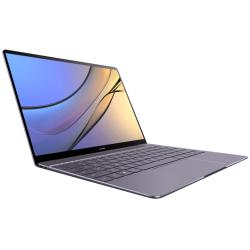 Ремонт ноутбуков HUAWEI На ноутбуке HUAWEI не работает кулер, шумит вентилятор, полный перечень услуг и цены