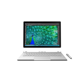 Ремонт ноутбуков Microsoft