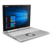 Ремонт ноутбуков Panasonic
