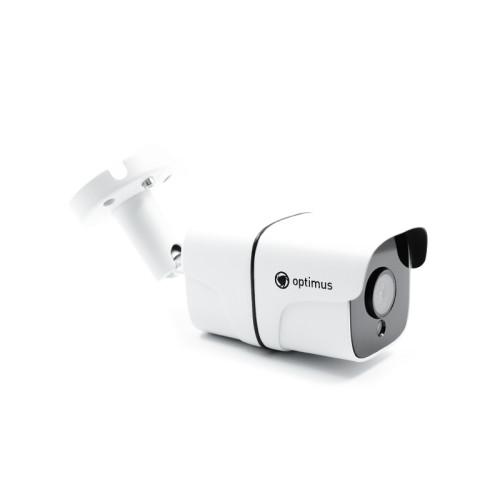 Видеокамера Optimus IP-E015.0(2.8)P_V.4