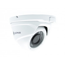Видеокамера Optimus IP-E042.1(2.8)AE_V.1