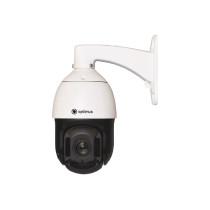 Уличная поворотная PTZ AHD Камера видеонаблюдения Optimus AHD-H092.1(10x)