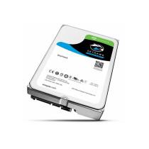 Жесткий диск для систем видеонаблюдения  Seagate 1ТБ ST1000VX005