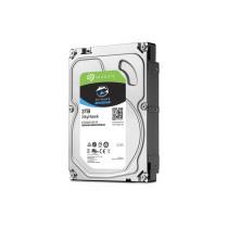 Жесткий диск для систем видеонаблюдения Seagate 3ТБ ST3000VX009