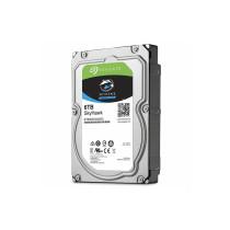 Жесткий диск для систем видеонаблюдения Seagate 6ТБ ST6000VX001