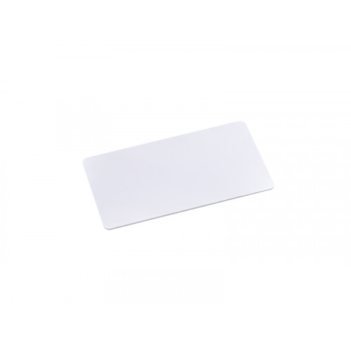Бесконтактная пластиковая карта-ключ Optimus Mifare