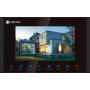 Видеодомофон Optimus VM-10NW