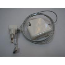 Сетевой адаптер для ноутбука Apple 14.5V 3.1A 45W (magsafe 2) КОПИЯ