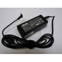 Сетевой адаптер для ноутбука ASUS 19V 1.58A 30W (2.5x0.7mm) КОПИЯ