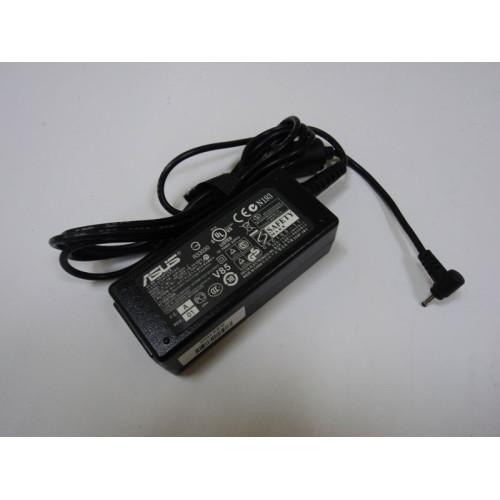 Сетевой адаптер для ноутбука ASUS 19V 2.15A 41W (2.5x0.7mm) КОПИЯ