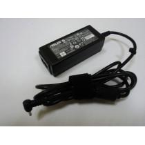 Сетевой адаптер для ноутбука ASUS 19V 2.1A 40W (2.5x0.7mm) КОПИЯ