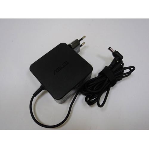 Зарядное устройство для ноутбука ASUS 19V 3.42A 65W (5.5x2.5mm) ОРИГИНАЛ