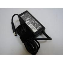 Сетевой адаптер для ноутбука DELL 19.5V 3.34A 65W (Octagonal) КОПИЯ