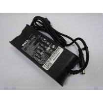 Сетевой адаптер для ноутбука DELL 19.5V 4.62A 90W (7.4x5.0mm) КОПИЯ