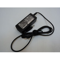 Сетевой адаптер для ноутбука HP-Compaq 19.5V 2.05A 40W (4.0x1.7mm) КОПИЯ