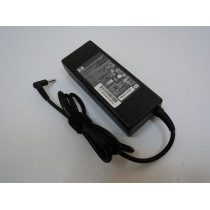 Сетевой адаптер для ноутбука HP-Compaq 19.5V 4.62A 90W (4.5x3.0mm) КОПИЯ