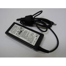 Сетевой адаптер для ноутбука Samsung 19V 3.16A 60W (5.5x3.0mm) КОПИЯ