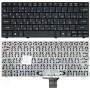 Клавиатура для ноутбука Acer Aspire 1830T 1825 1810T Acer Aspire One 721 722 черная