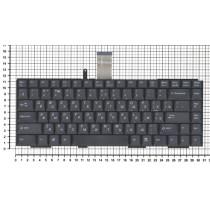 Клавиатура для ноутбука Sony Keyboard Unit FX series