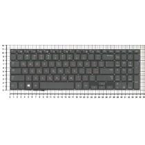 "Клавиатура для ноутбука Samsung 370R4E 370R4E-S01 370R5E 15.6"" черная"