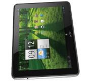Iconia Tab A701
