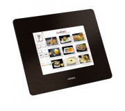 8 Home Tablet
