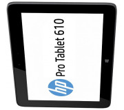 Pro Tablet 610