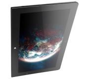 ThinkPad Helix Core M